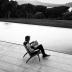 "Blogeintrag ""Terrence Sheahan liest in Saint Tropez"""