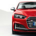 "Blogbeitrag ""AUDI AG: ""Form in Bestform"""""