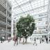 """Blogbeitrag """"Henkel AG: Corporate Fotografie"""""""
