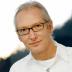 Profilbild von Prof. Jörg Winde