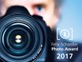 "Newsbeitrag ""BFF-Partner • Teilnahme am Felix Schoeller Photo Award ab 01. Januar 2017"""