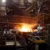 """Blogeintrag """"ArcelorMittal"""""""