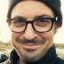 Profilbild von Jörg Rothhaar