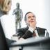 """Blogbeitrag """"Wirtschaftswoche: Gerhard Schröder"""""""