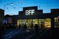 BFF Jump#4