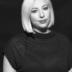 Profilbild von Katja Ruge