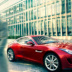 "Blogbeitrag ""F Type,  Part 2"""