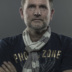 Profilbild von Wolf-Peter Steinheißer