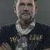 Profilbild von Wolf-Peter Steinheisser