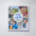 """Blogbeitrag """"Kreativ durchs ganze Jahr • Ein Familienbuch"""""""