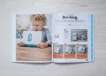 Kreativ durchs ganze Jahr • Ein Familienbuch