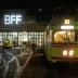 "Blogbeitrag ""BFF Jump#4"""