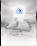 Between skies and earth, Alvin Langdon Coburn / Oliver Mark