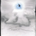 "Blogbeitrag ""Between skies and earth, Alvin Langdon Coburn / Oliver Mark"""