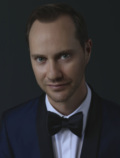 Kevin N. Traugott