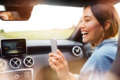 Mercedes Benz Leasing