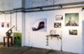 BFF Jump #04 Ausstellungsdoku