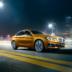 "Blogbeitrag ""BMW 1 Limousine"""