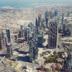 "Blogbeitrag ""Dubai"""
