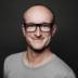 Profilbild von Benno Cray