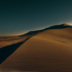 """Blogbeitrag """"Namibia desert"""""""