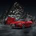 "Blogbeitrag ""Audi RS 5"""