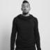 "Blogbeitrag ""Jerome Boateng"""