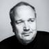 Profilbild von Klaus J. A. Mellenthin