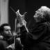 """Blogbeitrag """"Sir Jeffrey Tate & die Symphoniker Hamburg"""""""