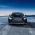 "Blogeintrag ""Lexus LS 500h"""