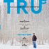 "Blogbeitrag ""TRUMPF"""