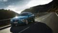 BMW Magazine 4 Series
