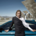 """Blogbeitrag """"BMW Magazine 4 Series"""""""