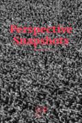 """Beitrag """"Perspective Snapshots"""""""