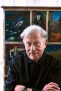 Claus Peymann im Spiegel