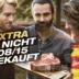 """Blogeintrag """"Löwensenf"""""""