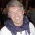 Profilbild von Jan Kornstaedt