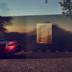 "Blogbeitrag ""Lexus"""