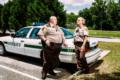 Sheriff Team