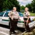 """Blogbeitrag """"Sheriff Team"""""""