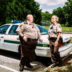 "Blogbeitrag ""Sheriff Team"""