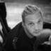 Profilbild von Alex Fischer
