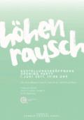 """Newsbeitrag """"Collectors Room zeigt Lars Langemeier"""""""