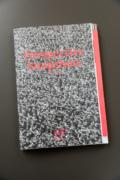 """Newsbeitrag """"Das neue BFF-Magazin #7 – """"Perspective Snapshots"""""""""""