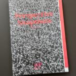 """Das neue BFF-Magazin #7 – """"Perspective Snapshots"""""""