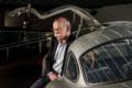 DAIMLER AG // CEO Dr. Dieter Zetsche