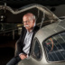 "Blogbeitrag ""DAIMLER AG // CEO Dr. Dieter Zetsche"""