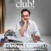 """Blogbeitrag """"Business Club Hamburg: Charly Hübner, Mainhard von Gerkan"""""""