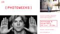 BFF-Photoweeks