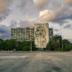 "Blogbeitrag ""Havanna, Cuba"""